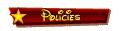dizpincels policies's